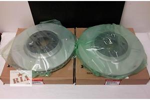 Нові Гальмівні диски Acura MDX