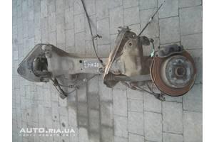 Суппорты Chevrolet Epica