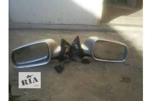 б/у Зеркала Skoda Octavia