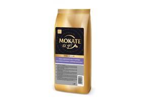 Сливки Mokate Topping Premium, 750 г