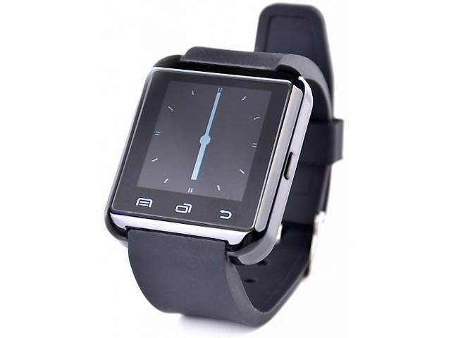 продам Смарт-часы  бу в Киеве
