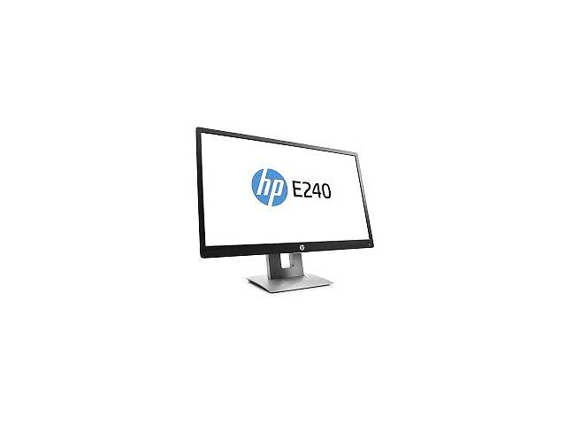купить бу Installtion CD HP EliteDisplay E240 Monitor - Software and Document в Києві