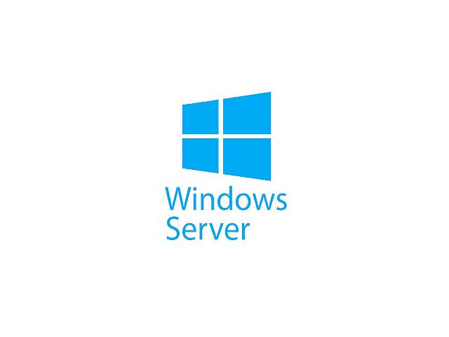 Windows  E-key, ESD — Electronic Software Delivery