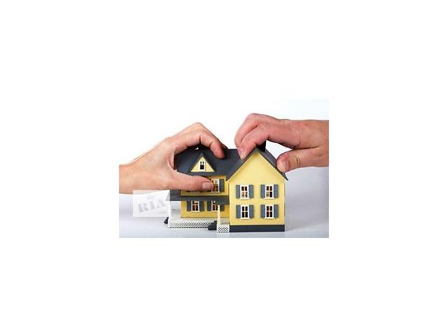 купить бу Сопровождение сделок инвестирования, приобретения жилья, строительства, проверка строительных компаний в Киеве