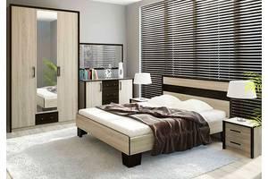 Новые Спальные гарнитуры