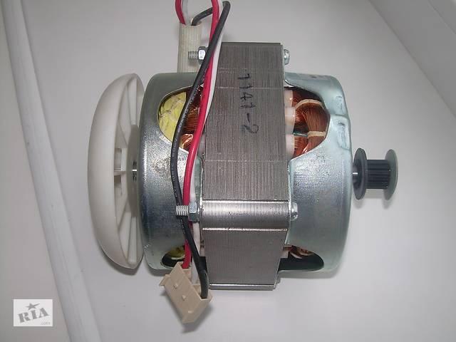продам Двигатель (мотор) для хлебопечки YDM-30T-4A бу в Ирпене