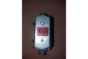Газовый клапан SGV100 бу