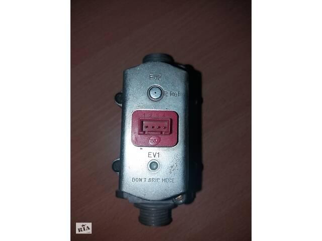 продам Газовий клапан SGV100 бу бу в Одесі