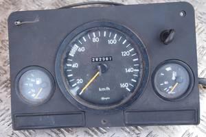 б/у Датчики спидометра Mercedes 100 груз.