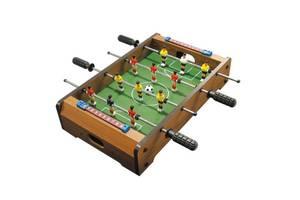 Нові Настільний футбол