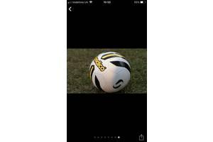 Нові Футбольні м'ячі Sondico