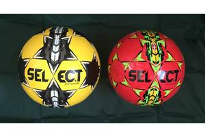 Нові Футбольні м'ячі Choice