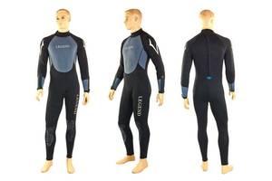 Новые Мужские плавательные костюмы