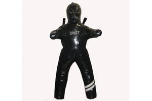 Новые Манекены для бокса
