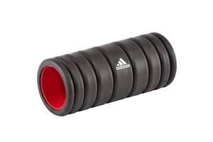 Новые Товары для фитнеса Adidas