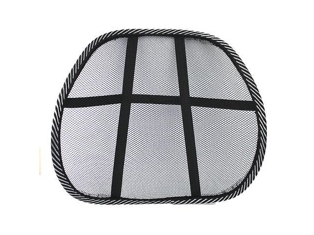 Массажная подставка-подушка для спины MP04 R150287- объявление о продаже  в Одессе