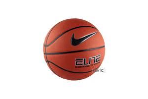 Новые Баскетбольные мячи Nike