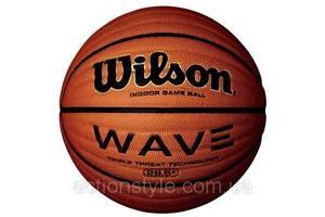 Нові Товари для баскетболу Wilson