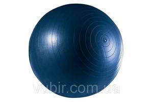 Новые Мячи для фитнеса Everlast