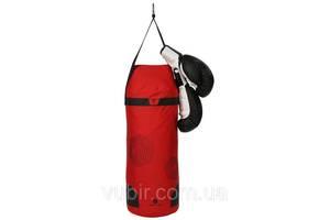 Нові Груші боксерські Domyos