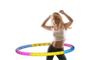 Новые Товары для фитнеса Profi