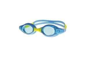 Нові Окуляри для плавання Spokey