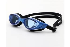 Нові Окуляри для плавання