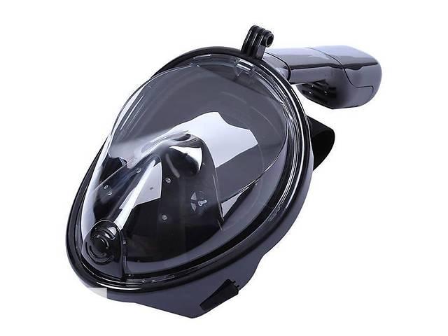 Полнолицевая маска BS Diver- объявление о продаже  в Одессе