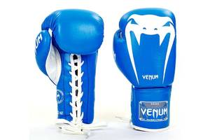 Новые Боксерские перчатки