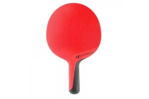 Нові Товари для настільного тенісу