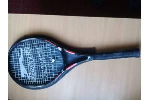 б/у Ракетки для большого тенниса Slazenger