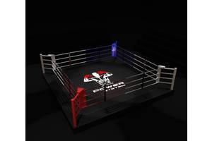 Новые Товары для бокса
