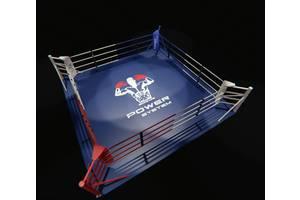 Новые Товары для бокса Power system