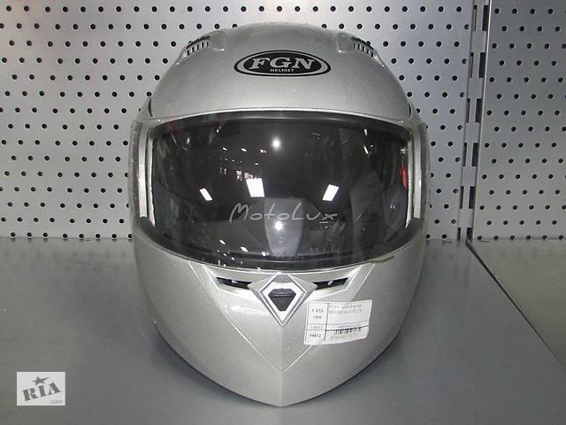 Шлем трансформер Helmo mod. FL258- объявление о продаже  в Мукачево