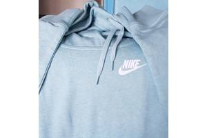 Нові Товари для інших видів спорту Nike