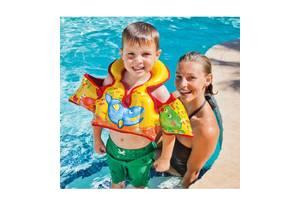 Нові Товари для водного спорту