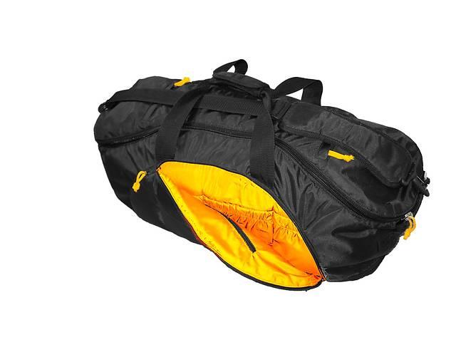Спортивная сумка-рюкзак Infinity- объявление о продаже  в Запорожье