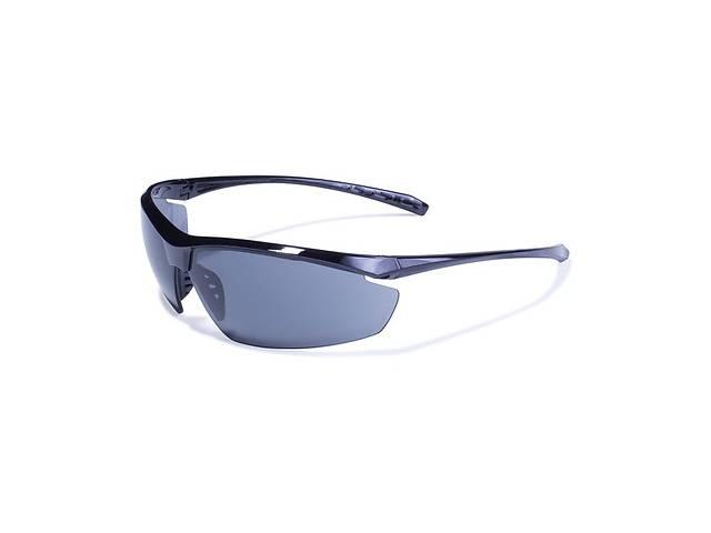 купить бу Спортивные защитные баллистические стрелковые очки LIEUTENANT в Киеве
