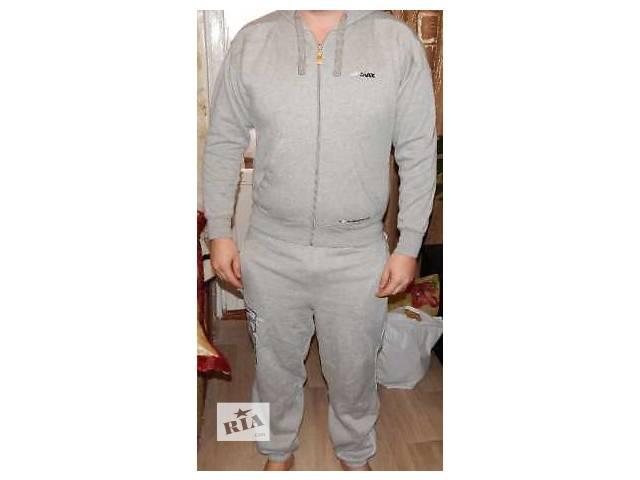 купить бу Спортивный костюм XL-xxl  в Днепре (Днепропетровск)