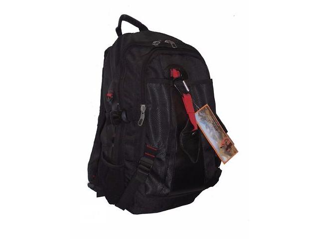 Спортивный рюкзак. Модель №А681 Polar- объявление о продаже  в Харькове