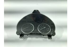 Спидометр Acura ILX `17-18 , 78100TV9A210M1