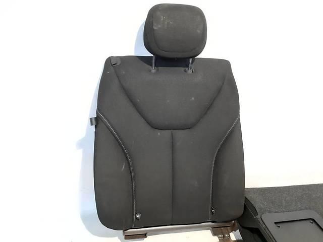 бу спинка заднего дивана правая Dodge Dart `13-16 , 5LH62LA7AA в Одесі