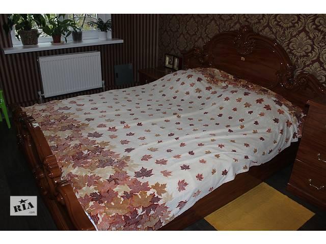 Срочно продаю спальню!!!- объявление о продаже  в Белой Церкви (Киевской обл.)