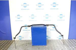 Стабилизатор передний SUZUKI SX4 06-13