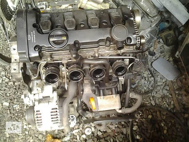 продам  Стартер/бендикс/щетки для легкового авто Volkswagen Passat B6 бу в Ужгороде