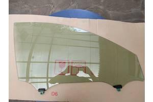 Стекло двери для Toyota Camry 2013