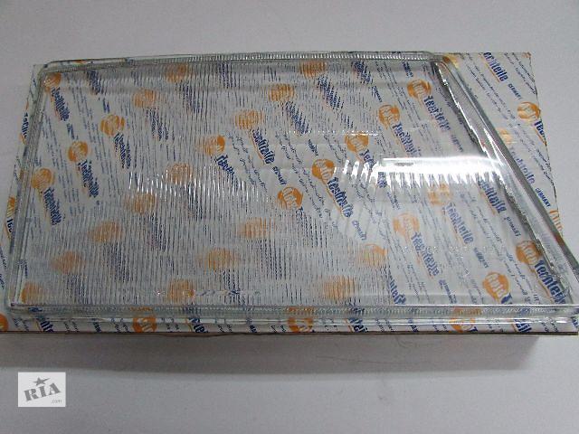 купить бу Стекло фары MB Sprinter TDI 96-00 в Ковеле