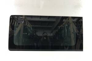 Стекло в кузов для Volkswagen Crafter 2017-2019