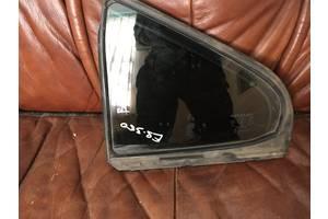б/у Стекла в кузов Lexus ES