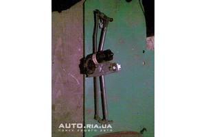 Омыватели фар Audi A6